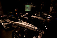 Williams F1_6562