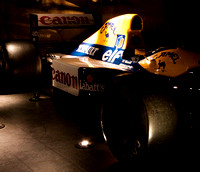 Williams F1_6552