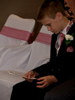 StarkeRolfe_Wedding_8179