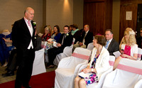 StarkeRolfe_Wedding_8189